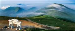 山西整治文旅市場提升景區服務質量