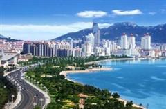 高鐵游客專享!魯南高鐵沿線40多家景區推出門票優惠