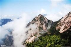安徽智慧旅游等级评定工作启动