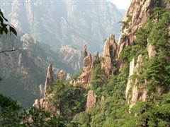 省旅游集團總經理張輝赴涇縣旅游發展公司調研