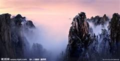 安徽黄山、宏村、高尔夫体验四天双飞优质团