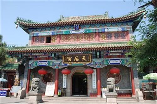 惠州1日游_现在去香港旅游多少钱_香港旅游最佳路线_香港跟团游与自由行