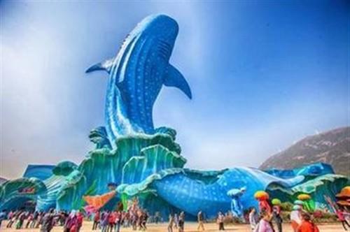 珠海1日游_珠海及周边旅游景点_珠海两日游景点报价