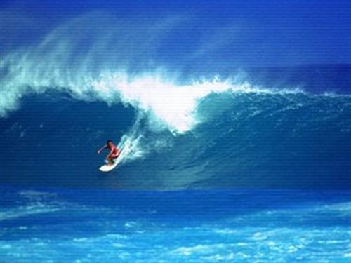 【阳江】【阳江】阳江海陵岛、十里银滩、渔家乐游船、温泉乐园、赤坎古镇2天