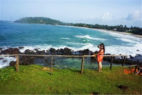 【斯里兰卡】玩转斯里兰卡—探索鲸奇之旅 纯玩8天7晚品质游