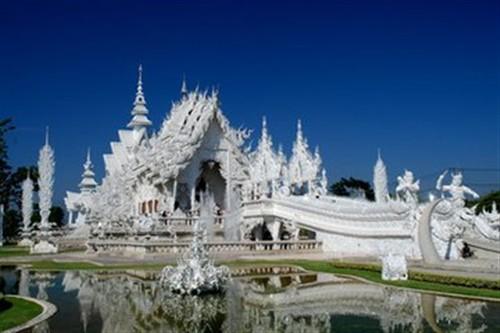 【泰国】<泰国六日游>曼谷+芭提雅-尊贵-纯玩-泰至尊-深起港止