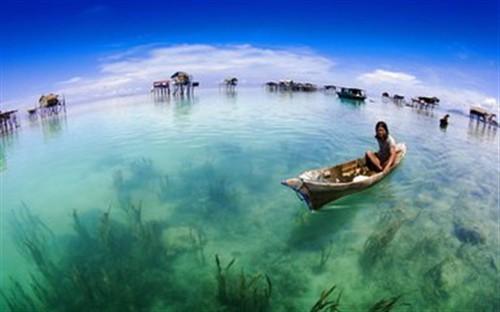 兰卡威旅游大概多少钱_到兰卡威旅游要花多少钱