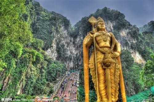 【马来西亚】<马来西亚五日游>邦咯岛-精致团