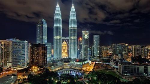 馬來西亞8日游_馬來西亞跟團旅游線路_去馬來西亞旅游報團多少錢_去馬來西亞旅游十一天要多少錢
