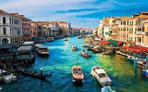 西班牙11日游_办理阿联酋旅游签证_跟团阿联酋旅游需要多少钱