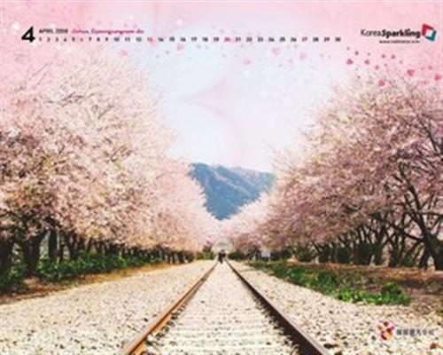 【韩国】【暂停发团】韩国首尔五天休闲浪漫之旅
