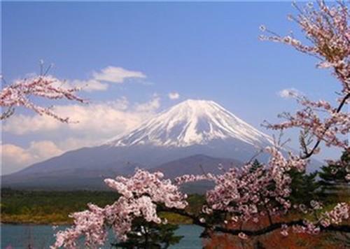 日本特价旅游_日本旅游时间