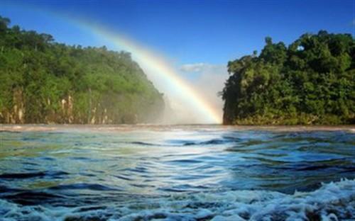 阿根廷12日游_办理巴西旅游签证_跟团巴西旅游需要多少钱