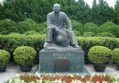 梅州3日游_梅州有什么旅游景点_梅州二日游攻略大全