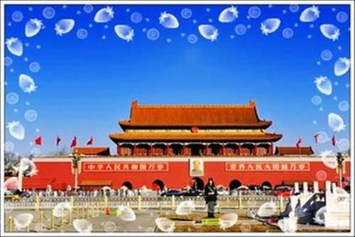 北京6日游_几月去北京旅游最好_去北京的旅游团价格