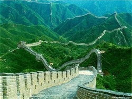 北京5日游_北京旅游线路大全_北京旅游报价价格
