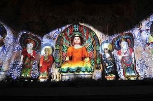 什么时候去河南旅游最好_去河南旅游最佳路线