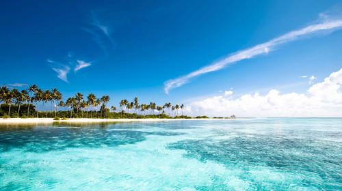 去泰国旅游免签证吗