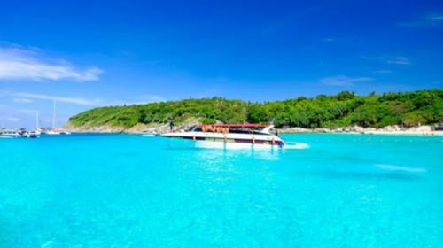 夏天去泰国旅游好玩吗?现在去安全吗?为什么?