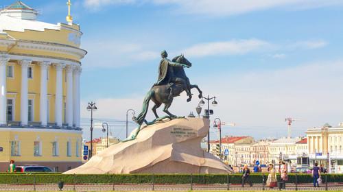 """""""高丽集团""""英国旅行社首次展开赴朝鲜骑车旅行"""