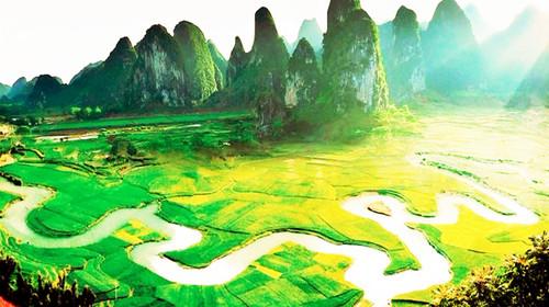 南宁市旅游促销奖励办法 设百万奖金奖旅行社
