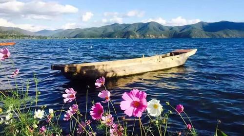 昆明滇池国家旅游度假区条例将于12月1日起施行