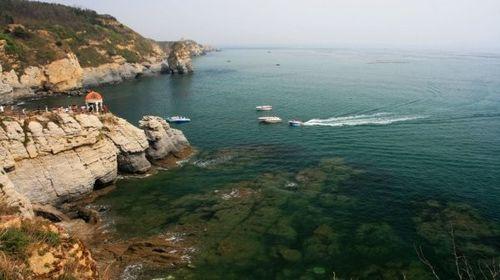 深圳东国际度假大盘蓄势待发 打造海滩旅游度假屋