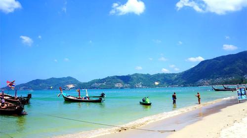 几月份去泰国好?几月份去泰国比较便宜?