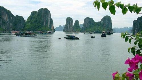 印度旅游推佛教之旅来吸引大量的中国游客