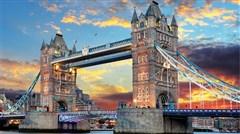 <英国爱尔兰深度11天>旅行家推荐,25人小团,双学府,双古堡,大英博物馆,爱尔兰巨人堤,健力士啤酒博物馆,比斯特购物村,伦敦全天自由活动