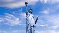 [国庆]<美国东西海岸10-13日游>9、10月预售 暑期增游名校 广州或厦门直飞 可配联运 部分含西雅图 旧金山 17英里1号公路 尼亚加拉大瀑布 可升加拿大