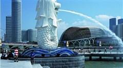 <新加坡-马来西亚4晚6日游>广州直飞,升级一晚国际五星,波德申海边酒店,国立大学,圣淘沙名胜世界,滨海湾花园,云顶高原,美食升级