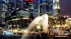 [中秋]<新加坡-马来西亚-波德申双飞4晚6日游>含前往白云机场交通,含签证导服,广州直飞玩足5个白天,一晚波德申海边酒店,圣淘沙名胜世界