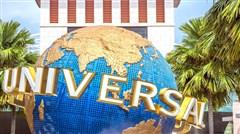 <新加坡-马来西亚6日游>亲子游,酷航大飞机广州直飞、含签证导服、升级酒店、马六甲、鱼尾狮公园、名胜世界、国家博物馆、云顶