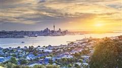 <澳新11日游>新西兰国宴风,爸爸去哪儿拍摄地,电影世界 含专属行李牌,牧场撒欢,考拉合照一张