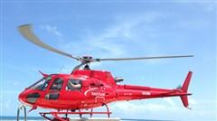 <澳大利亚-悉尼-黄金海岸-凯恩斯9日纯玩游>无早航班,歌剧院入内,蓝山缆车,升两晚五星,双外礁,外堡礁10分钟直升机,全国联运,可升级迪斯尼套餐