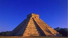 <墨西哥一地深度8日游>南航联运 无自费无购物 墨西哥城 瓜纳华托 太阳月亮金字塔  特奥蒂瓦坎  历史名城普埃布拉