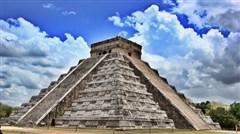 <度假加勒比-墨西哥古巴休闲10日游>超值特价,众神之城特奥蒂瓦坎,热情古巴,浪漫巴拉德罗