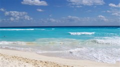 [国庆]<墨西哥+古巴14日游>色彩与狂欢,可全国联运,奇琴伊察,坎昆,哈瓦那老城,巴拉德罗海滩,瓜纳华托
