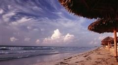 <探索玛雅文化-墨西哥+古巴12日游>波音787大型客机,广州出发赠联运,含加签,哈瓦那,巴拉德罗,海明威故居,日月金字塔,奇琴伊察
