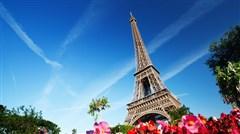 <荷兰-比利时-德国-法国-瑞士-意大利13日游>荷兰皇宫,风车村,瑞士度假胜地,巴黎有自由活动时间,卢浮宫,可异地录指纹,全国联运