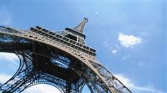 <法国+瑞士+意大利10-11日游>新天鹅堡,卢浮宫,蒙帕纳斯大厦,浪漫威尼斯,风情罗马,高性价比,可申请异地按指纹