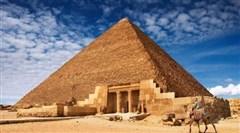 [国庆]<埃及8天5晚游>广州MS,三飞行程,开罗升级两晚国际五星,卢克索卡纳神庙,费卢卡帆船,埃及博物馆,金字塔,古埃及文明