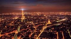 [国庆]<德国+法国+瑞士+意大利11或12日游>新天鹅堡,FS自由购物,卢浮宫蒙帕纳斯,东航加赠卢森堡古堡小镇,奥航楚格小镇