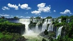 [国庆]<中南美六国深度-墨西哥+古巴+巴西+阿根廷+智利+秘鲁26日游>环游南美一个月,南航赠联运,送加签,马丘比丘,纳斯卡大地画,大冰川,奇琴伊察