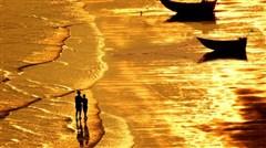 <越南-下龙湾-天堂岛-月亮湖-河内双动车5日游>畅游下龙湾,全程0购物0自费,双口岸进出,不走回头路,含景点大礼包
