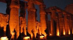 <埃及游轮10-11日游>埃及金字塔日落,马车巡游卢克索,特色阿拉伯当地餐,A行程游轮11天,B行程10天