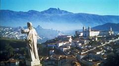 [国庆]<巴西-阿根廷-智利-秘鲁21-22日游>22天乘EK/A380双层飞机、两国伊瓜苏瀑布、大冰川游船、火地岛、马丘比丘、 瓦尔帕莱索