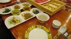 <希拉穆仁草原-沙漠-成陵-青城双飞5日游>环游全景内蒙古,搭建蒙古包、烤羊肉串,蒙古服饰拍照