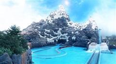 2018深圳欢乐谷玛雅水公园春节外省人多少钱?欢乐谷玛雅水公园春节本地人免费?